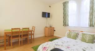 One Bedroom Flat In Harrow 50B