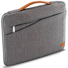 "deleyCON <b>Notebook Laptop</b> Bag up to 17.3"" (43.94cm) - <b>Shell</b> Made ..."