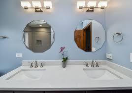 12 Bathroom Trends For 2019 | Home Remodeling Contractors | Sebring ...