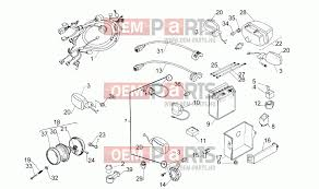 ia climber wiring diagram great engine wiring diagram schematic • ia climber wiring diagram wiring diagram schemes ia 280 climber wiring diagram ia 280 climber wiring diagram