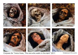 makeup fx special makeup effects and wigs by lars carlsson gothenburg sweden