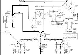 97 7 3 powerstroke wiring schematic wiring diagram for you • 97 ford powerstroke glow plug relay wiring diagram 1990 7 3 powerstroke injector harness diagram 7 3 powerstroke diesel engine diagram
