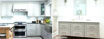 kitchen cabinets in bathroom. Ikea Kitchen Cabinets For Bathroom In Color Cabinetry