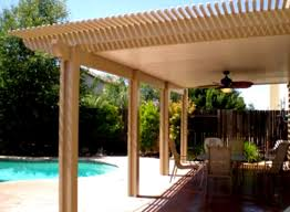 clear covered patio ideas. Clear Covered Patio Ideas New Images Design Diy Awning F