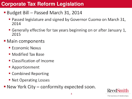 New York State Tax Chart 2015 Tei Detroit Chapter State Local Tax Seminar Ppt Download