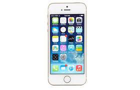 iphone 5s inruilen voor geld