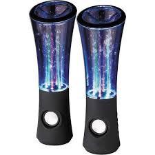 Bluetooth Lava Lamp Best China Lava Lamp With Bluetooth Speaker China Multipurpose Night