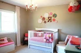 toddler bedroom accessories full size of bedroom ideas to decorate toddler boy room fun toddler bedroom