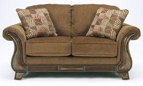 Quality Ashley Furniture 75 with Quality Ashley Furniture
