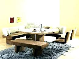 nook furniture. Nook Corner Bench Breakfast Table Set With And Furniture Plans