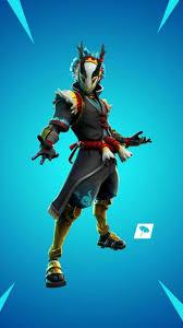 Design A Fortnite Skin Taro Skin Epic Epic Games Fortnite Character Design