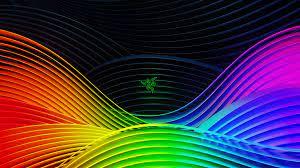 ROG RGB Spectrum 4K HD desktop ...
