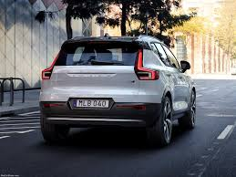 2018 volvo hatchback. beautiful hatchback volvo xc40 2018 intended 2018 volvo hatchback