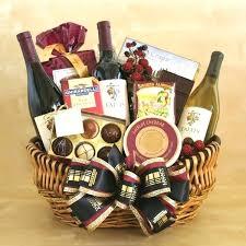 gift baskets canada source costco canada gift baskets