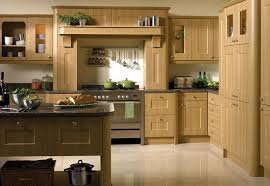 fitted kitchens ideas. Oak Kitchen Ideas Fitted Kitchens F