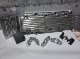 cnc metal works metal works cnc your southern ontario cnc fabrication and