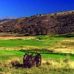 Eagle Ranch Golf Course Opens Saturday! - Vail.net Travel Planning ...