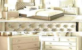 white and gold bedroom furniture – fittherapy.co