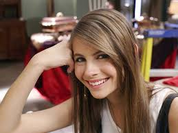 how beautiful without wearing makeup 10 ways to look good see s answers yahoo question index