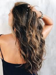 best hair s for women over