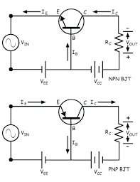 phototransistor wiring diagram lotsangogiasi com phototransistor wiring diagram bipolar junction transistor connections home improvement loans rates