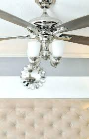 clear ceiling fan globes ceiling fans glass