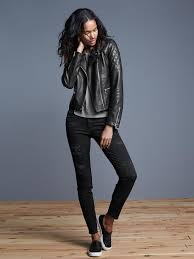 dressnormal gap s black denim collection is our everyday enter to win a pair of black jeans shedoesthecity fashion beauty