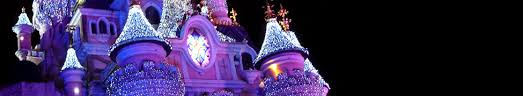 Annual Pass Blockouts — DLP Guide • Disneyland Paris Trip ...