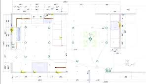 kitchen lighting placement. Kitchen Recessed Lighting Placement Medium Size Of For Family Room Can Light Spacing In E