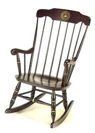 baseball rocking chair baseball rocking chair baseball rocking chair baseball bat rocking chair baseball rocking chair baseball rocking chair