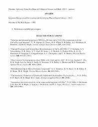 Resume Com Review Adorable Resume References Available Upon Request Elegant Resume Review