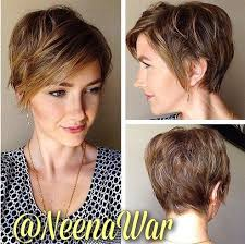 Best Haircut For Oval Face Short   Faces best hair styles for oval likewise Best Haircuts For Oval Faces   Medium Hair Styles Ideas    37345 in addition Oval face   Short Hairstyles 2017 as well  as well 15 Breathtaking Short Hairstyles for Oval Faces – With Curls and also The Best Short Haircuts by Face Shape furthermore  additionally 1812 best Funky Short Hair images on Pinterest   Hairstyles  Short furthermore  furthermore 21 Hairstyles for Oval Faces   Best Haircuts for Oval Face Shape likewise . on best short haircut for oval face