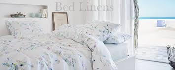 bed linens duvet covers from st geneve sferra schlossberg of switzerland