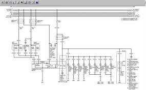 1996 honda accord car stereo wiring diagram wiring diagrams 1989 honda civic alarm wiring diagram and hernes