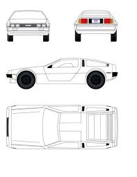 Pinewood Derby Nascar Designs 39 Awesome Pinewood Derby Car Designs Templates