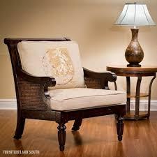 59 best King Hickory Furniture images on Pinterest