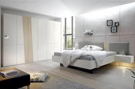 Schlafzimmer Loddenkemper Hausumbau Planen