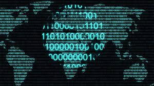 О даталогическом и вычислительном подходе к созданию крупных автоматизированных систем