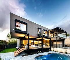 outdoor jacuzzi design modern outdoor exterior contemporary with modern design outdoor jacuzzi design pictures