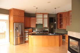 kitchen high end kitchen store home design interior modern style