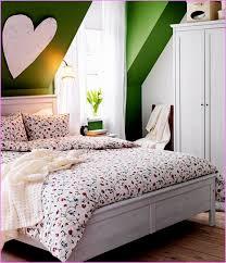 teen girl bedroom ideas teenage girls tumblr. Teen Girl Bedroom Ideas Teenage Girls Tumblr D