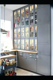 ikea kitchen wall cabinets kitchen wall cabinets with glass doors sustainable pals kitchen wall cabinets ikea