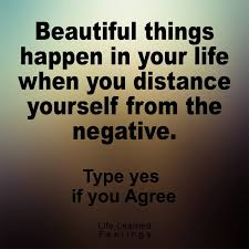 Beautiful Things Happen Quotes Best Of Funny Quotes Funny Quotes Beautiful Things Happen In Your Life