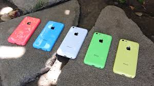 iphone 5c price. new iphone 5c hands-on review: 5 low-cost color rear shells - youtube iphone 5c price