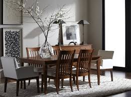dining tables ethan allen dining table large round dining table seats 8 rectangle wooden table