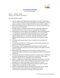 Refrigeration Design Engineer Sample Resume 21 Free Hvac 10 Best