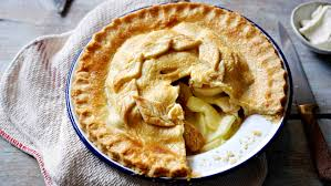 apple pie recipe. Exellent Apple Intended Apple Pie Recipe N