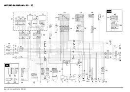 ia sr 50 carb wiring diagram wiring diagrams best ia sr 50 carb wiring diagram wiring diagram libraries ia moped ia sr 50 carb wiring diagram