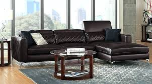 rooms to go living room sets rooms to go living room sets adding comfort and efficiency