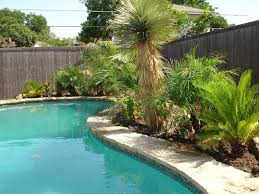 Small Picture Pool Garden Designs Home Decor Gallery